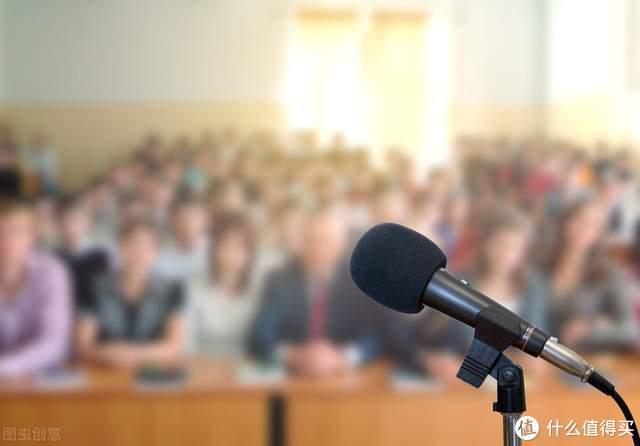 书评 | 《即兴演讲2》:准备好演讲脚本,即兴演讲,你也可以!
