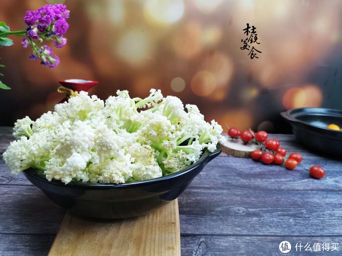 这食材冬季虽便宜,钙含量却与牛奶相媲美,胡萝卜素是白菜8倍