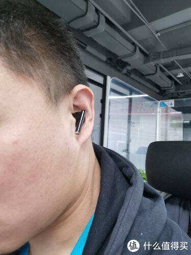 注入打工魂的真无线蓝牙耳机 山水T6简评