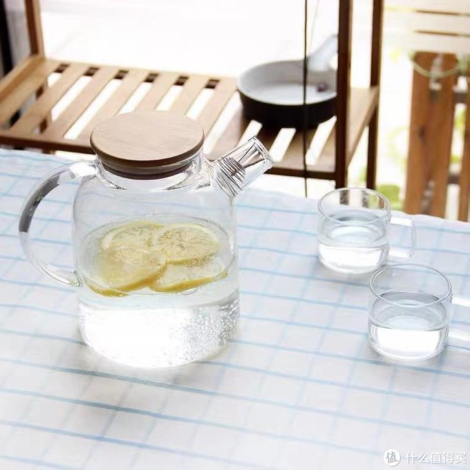 家用冷水壶