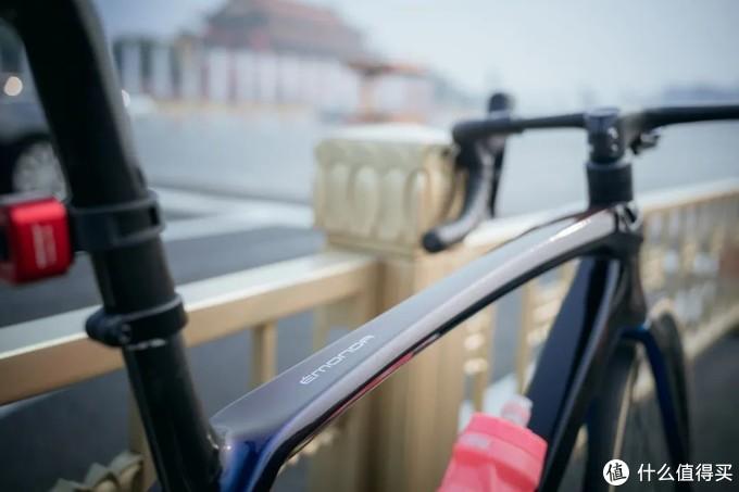 骑11万的自行车是种怎样的体验,能上天吗?