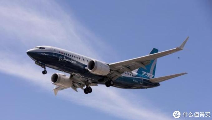 航司那些事181期:美国联邦航空局解禁波音737MAX