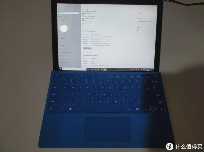 微软苏菲笔记本爆料,将搭载英特尔Xe高性能核显