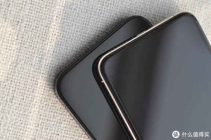 iPhone 12 Pro Max及其配件到手五天深度使用体验分享