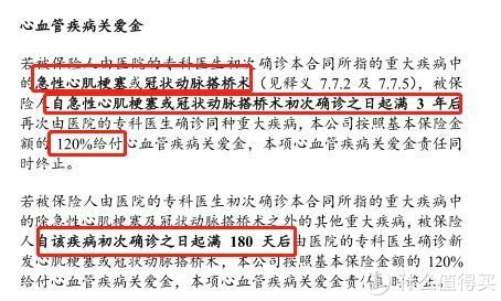 全面测评157款重疾险,选出2020年11月性价比之王