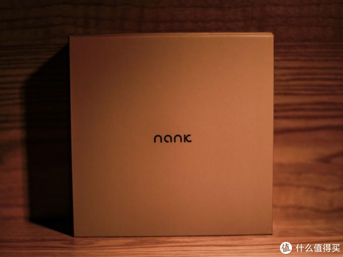 "NANK半入耳真无线蓝牙耳机Lite Pro,用""芯""装饰你的耳朵"