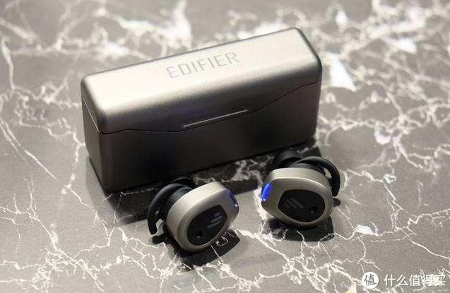 真无线蓝牙耳机什么品牌比较好?真无线耳机性价推荐