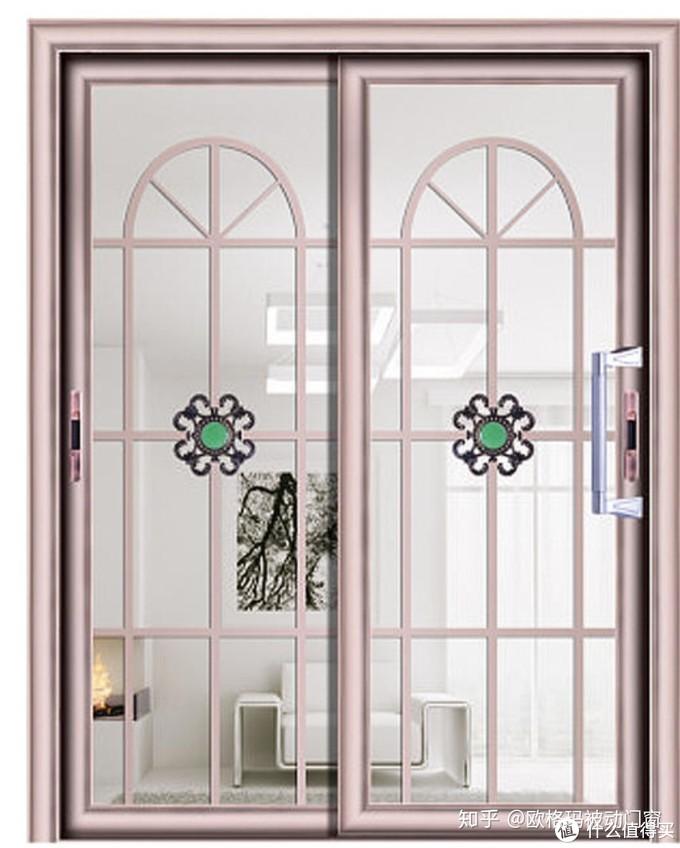 铝镁合金窗 断桥铝窗 系统断桥铝窗 铝包木窗 木包铝窗 铝塑窗 该选哪一种?