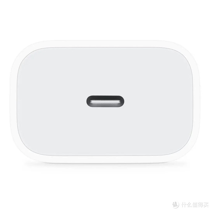 适合iPhone 12使用的PD快充头有哪些?这5款推荐给你!