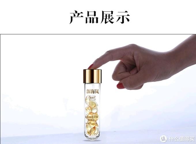 PBX竟然是中国的?!盘点像洋货,实则中国货的化妆品牌