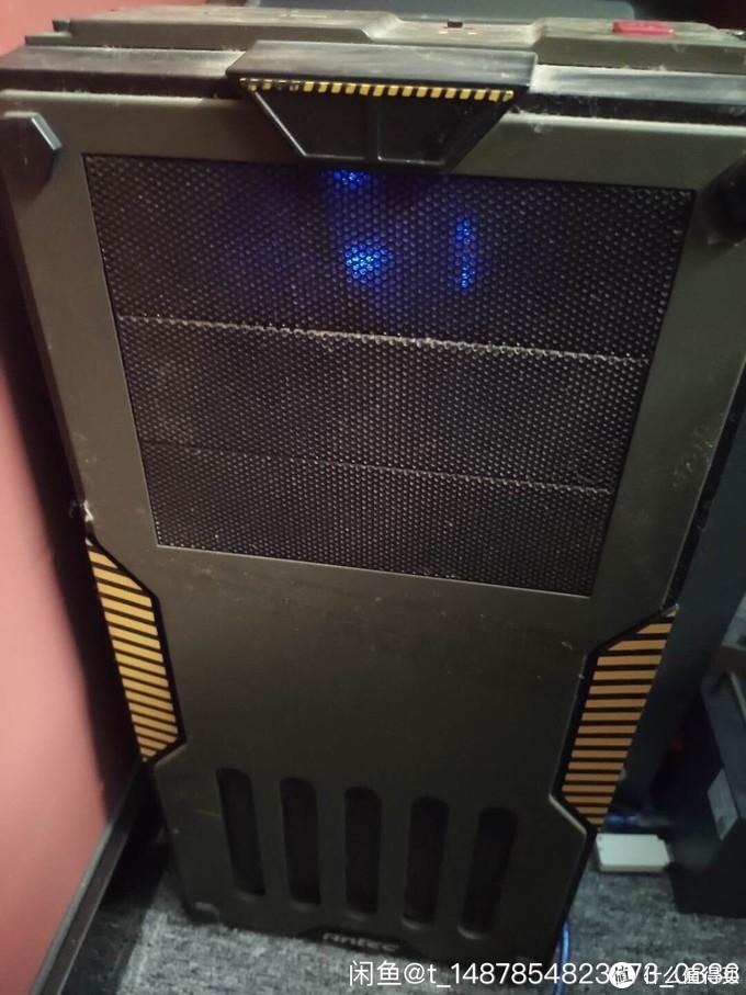 双十一买买买的3900X水冷装机全程目前感觉还是挺值