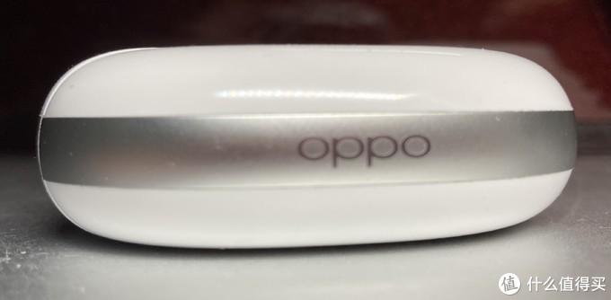 其实,我不是OPPO,我是OddO