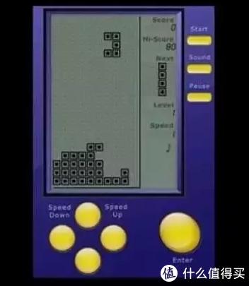 经典年代游戏盘点:玩过这些游戏的你现在有多大了?(上)