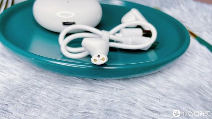 无线游戏耳机哪家强?南卡Lite Pro带你体验电竞味儿