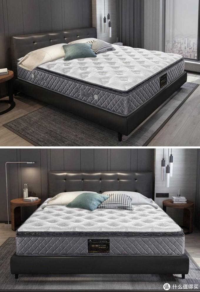 床垫怎么买,不同价位床垫作业怎么抄,12款性价比床垫一文带你搞定床垫选购~