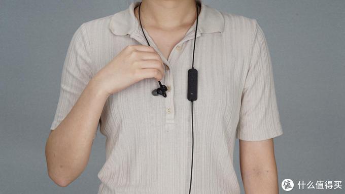 带你享受时光重现的感觉:Mu63D录音耳机!
