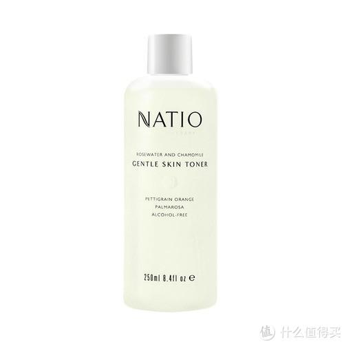 哪个品牌的爽肤水好用 十款平价又好用的化妆水推荐