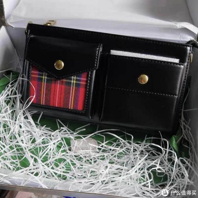 女孩子一定要看的八款上学、通勤超实用百搭包包!