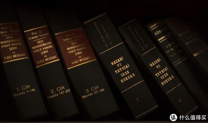 实习律师,因过失将当事人高额欠条原件放入碎纸机,8.5万赔偿该怎么办?
