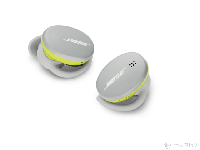 Bose无线耳塞,运动达人的进阶神器