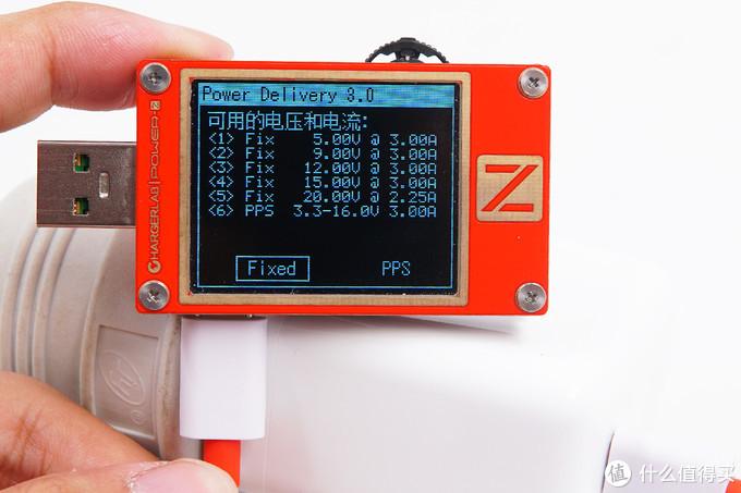 """""""充""""回巅峰,再度领先:一加8T原装充电器深度评测"""