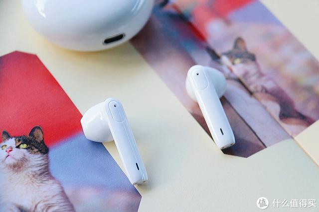 拥有一款高颜值耳机是怎么的体验?这款南卡耳机新上手