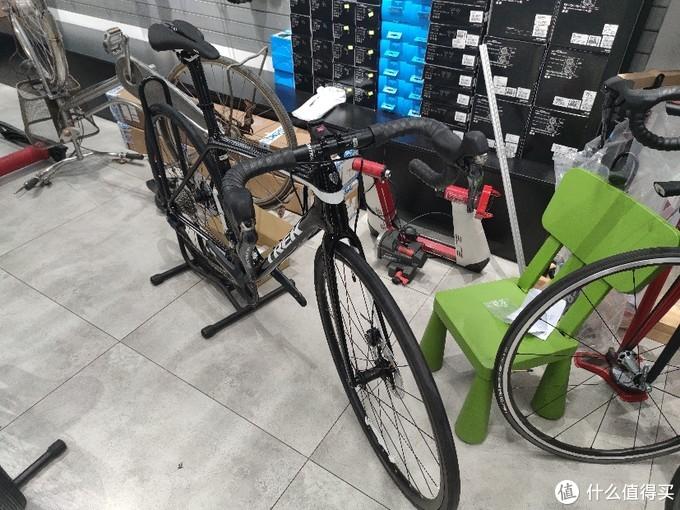 说出来你可能不信,这个双十一我买了辆上万的脚踏车