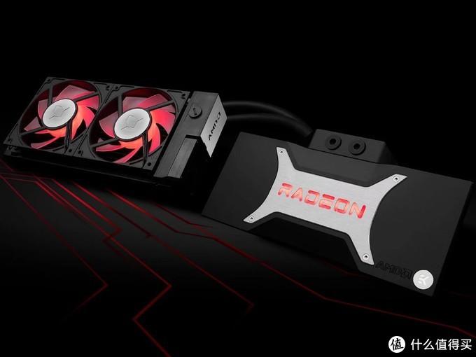 送AMD RX 6000起飞:毅凯火力 发布240mm一体水冷散热器和高端分体套件