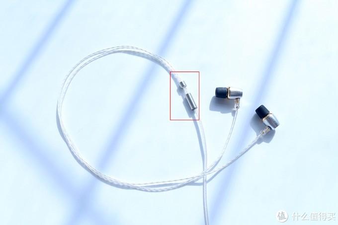 耳旁的音乐缓缓流淌——海贝R2+Beans套装