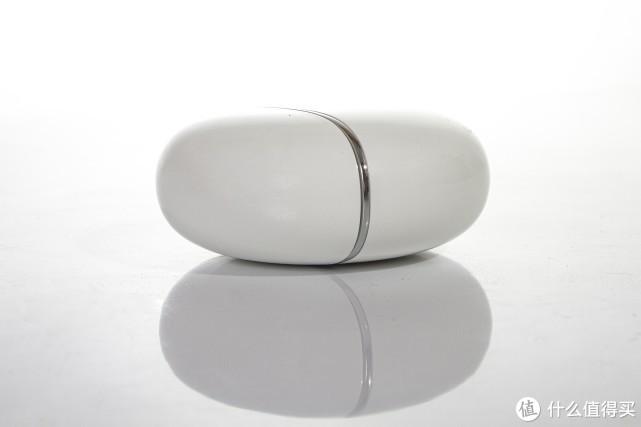 小巧时尚 畅听无阻—南卡Lite Pro真无线耳机