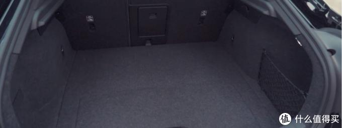 缔造超纲的高空坠落测试!且看安全性最强品牌造就的新一代新能源车——极星2探店之旅
