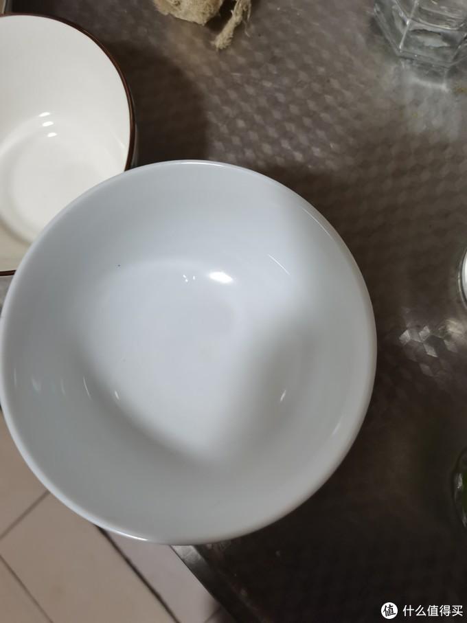 美的智能洗碗机搭配小米 AX6,让厨房更加智能