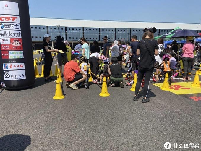 带娃去参赛,9.6上海联合会杯分享。