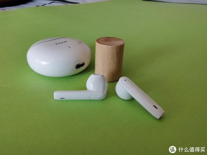 悦Pro乐时尚,南卡LITE Pro蓝牙耳机入手体验