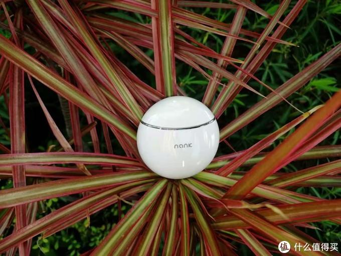 聆听天籁之音 南卡蓝牙耳机Lite Pro评测体验