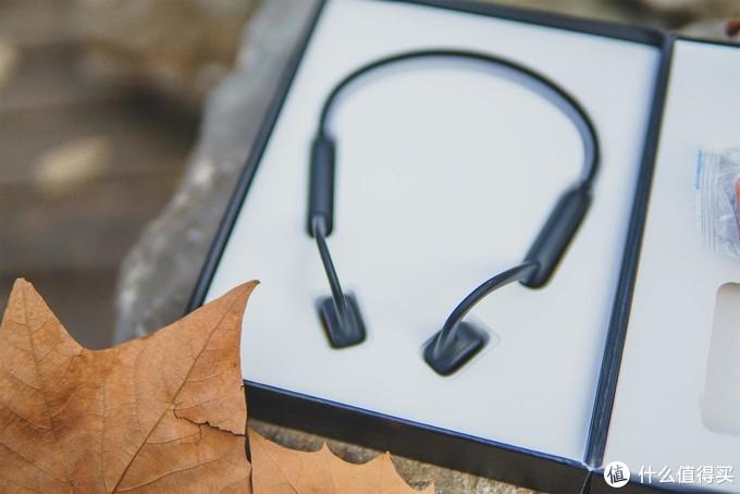 运动时的最佳伴侣——南卡Runner Pro骨传导运动耳机