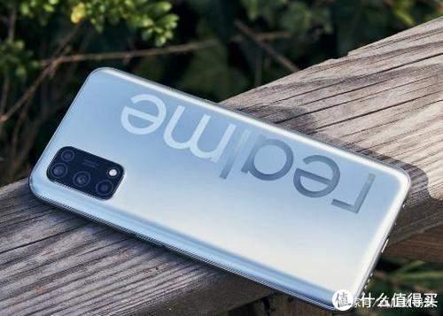 千元5G手机,5000mAh+30W快充,续航能力超强