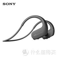 运动骨传导游泳耳机品牌排行榜——游泳能带的蓝牙耳机