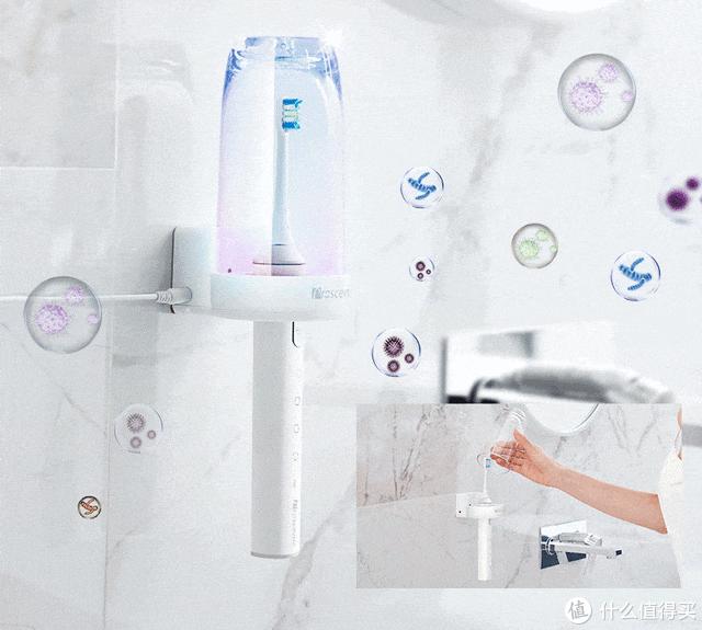 双十二电动牙刷怎么选?这几款品牌不容错过!