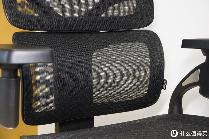 选择人体工学椅看什么?ergomax和享耀家两款人体工学椅使用体验对比