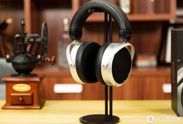 平板振膜耳机性价比之王:HIFIMAN HE400se