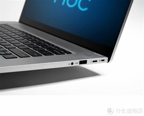 Intel releases NUC M15 notebook, using 11th generation Tiger Lake processor