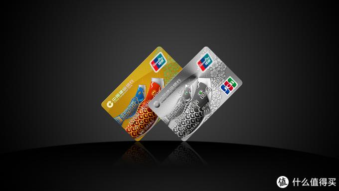 """信用卡""""2583""""养卡攻略,让你从卡奴变卡神!"""