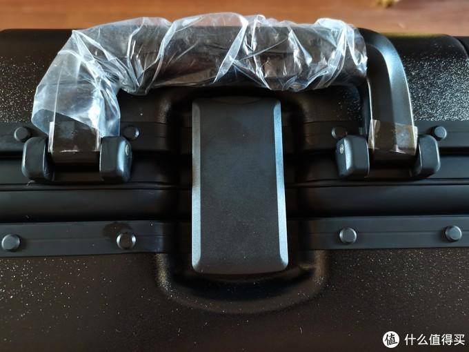 全站首发——周杰伦出道20年纪念黑胶唱片台版开箱实录