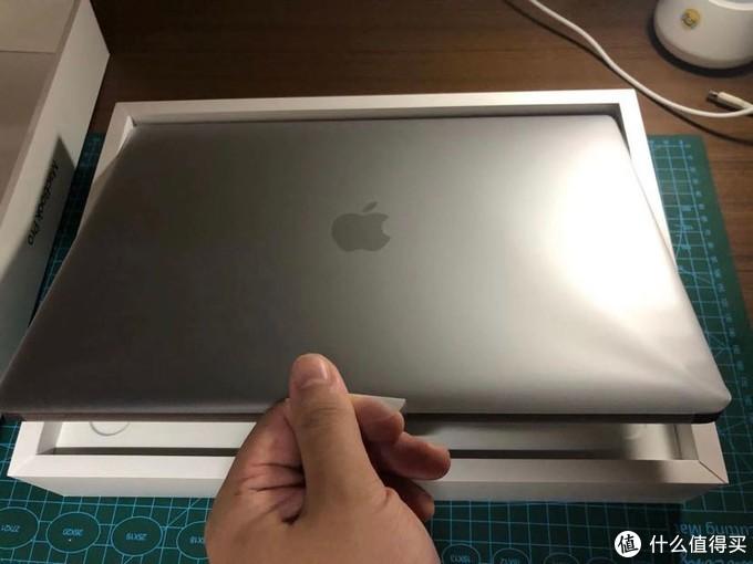 双十一后的狂欢,剁手M1芯片的MacBook Pro