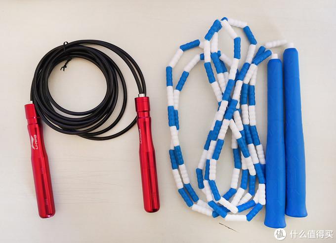 红色的贵,蓝色的便宜