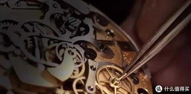 你有思考过手表维修收费为什么那么贵吗?