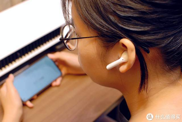 用颜值与实力说话:JEET ONE蓝牙耳机体验