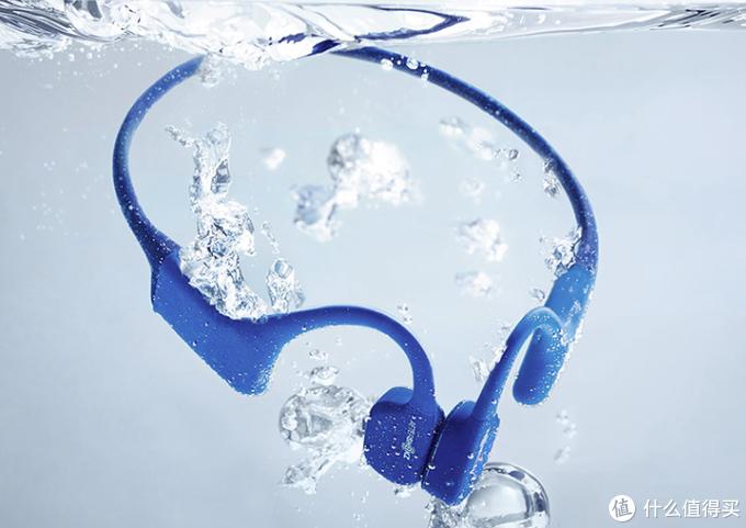 蓝牙游泳mp3耳机哪个好,游泳效果好的骨传导耳机推荐