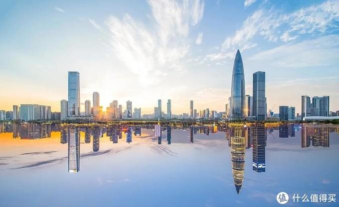 从城市大脑到城市智能体,华为引领城市新基建全场景升维